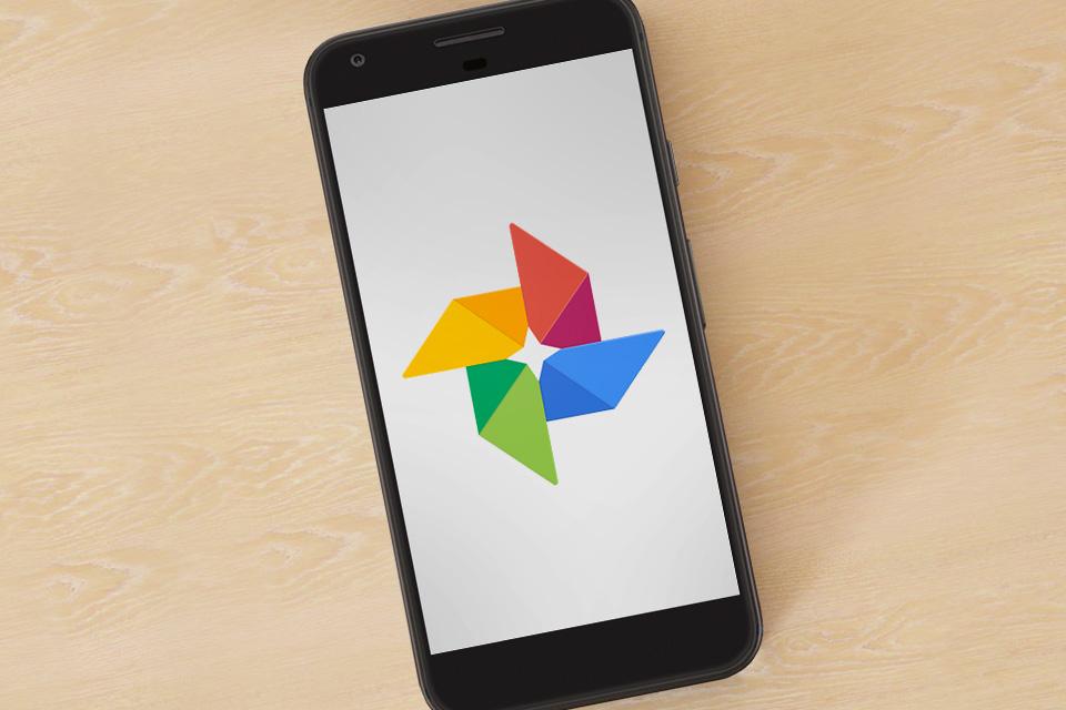 Imagem de Google Fotos poderá remover coisas indesejadas de qualquer imagem no tecmundo