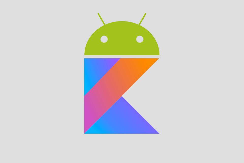 Imagem de Android ganha suporte para a linguagem de programação Kotlin no tecmundo