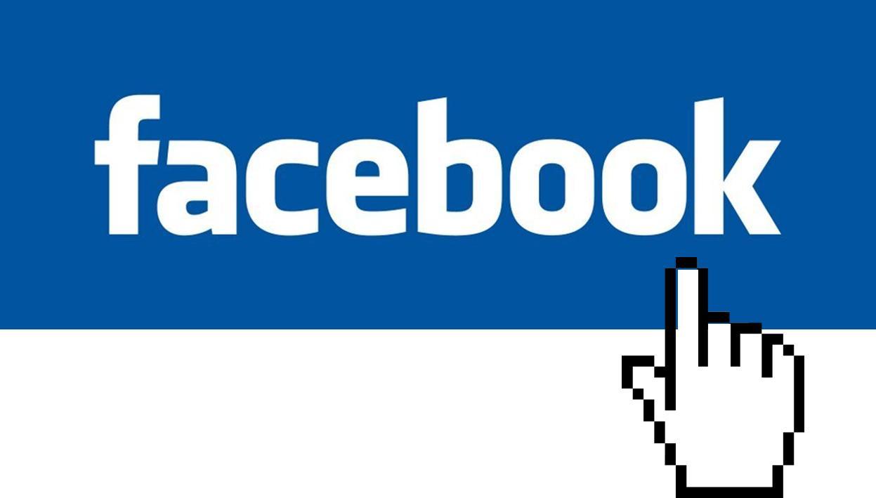 Imagem de Seu Feed do Facebook está repetitivo? Saiba o que pode estar acontecendo no tecmundo