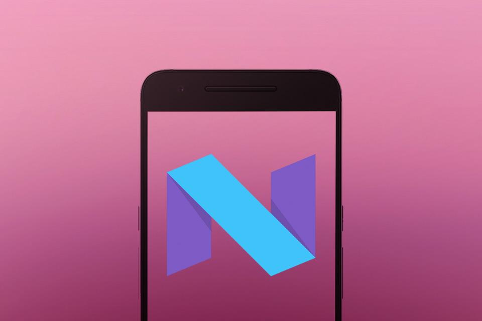 Imagem de Aprenda a liberar espaço de armazenamento no Android 7.1 no tecmundo