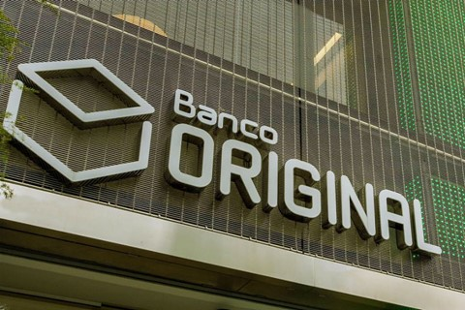 Imagem de Anonymous atacou site do Banco Original no tecmundo