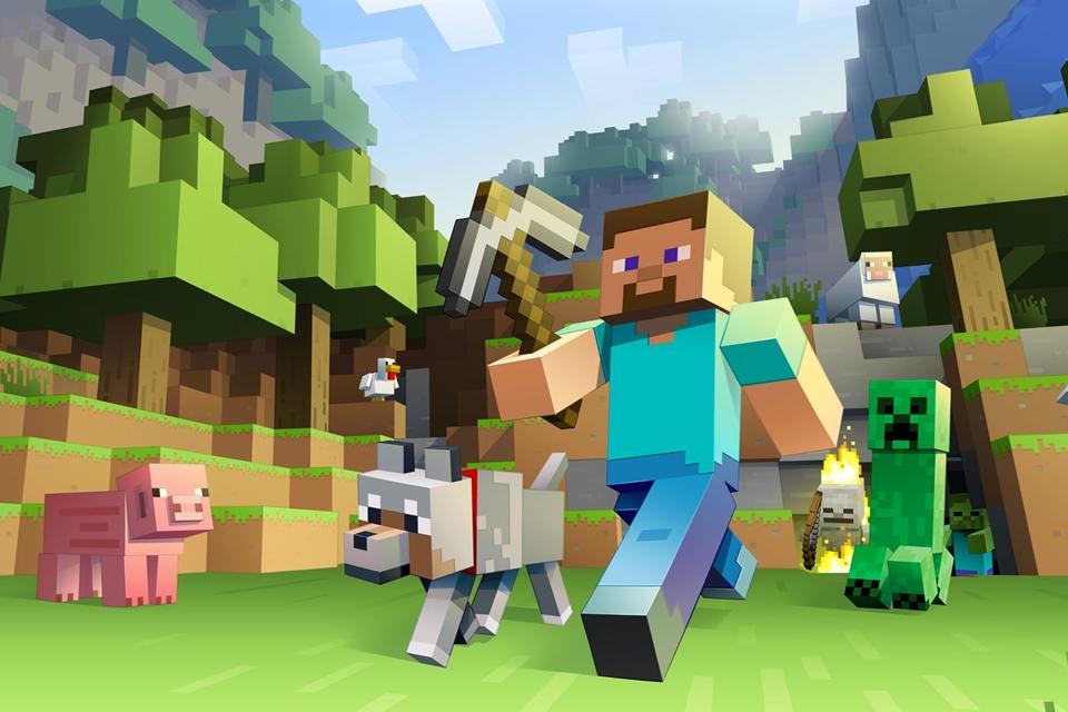 Imagem de Conheça o Autcraft, o servidor de Minecraft para ajudar crianças autistas no tecmundo