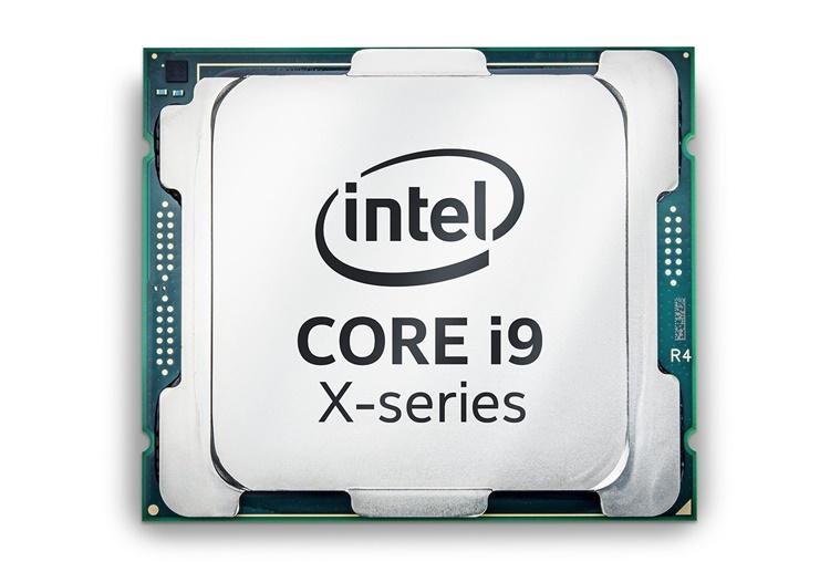 Novo processador Intel Core i9 poderá custar a bagatela de R$ 6.200,00 no Brasil