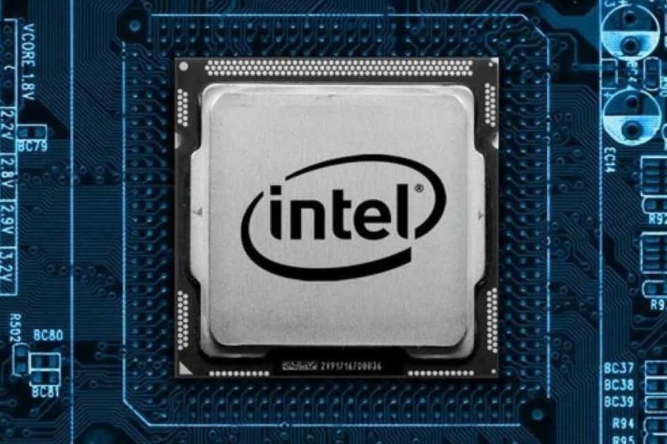 Imagem de Até 30% mais eficaz, 8ª geração de processadores Intel chega no 2º semestre no tecmundo
