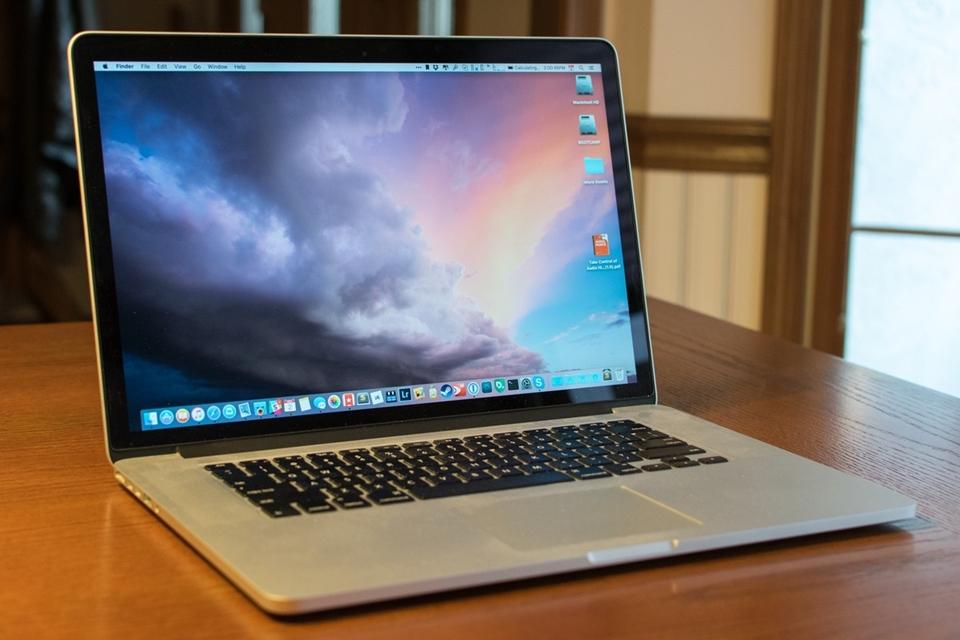 Imagem de Novos rumores indicam MacBook Pro e iPads que serão lançados na WWDC 2017 no tecmundo