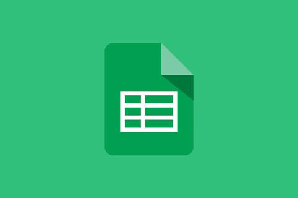 Imagem de Google Planilhas ganha recurso para criação automática de gráficos no tecmundo
