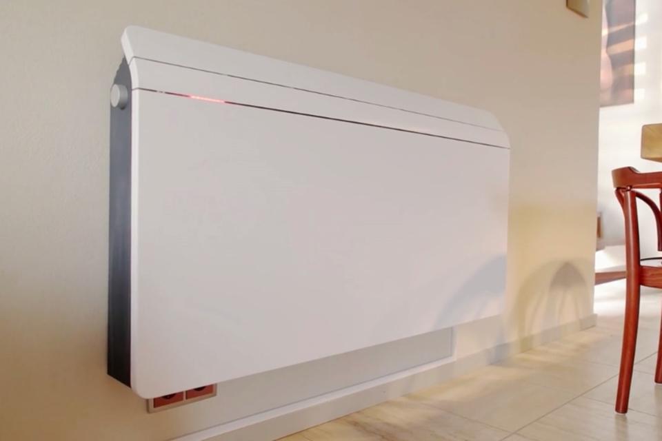 Imagem de Startup quer trazer água quente para casas, de graça, com seus servidores no tecmundo