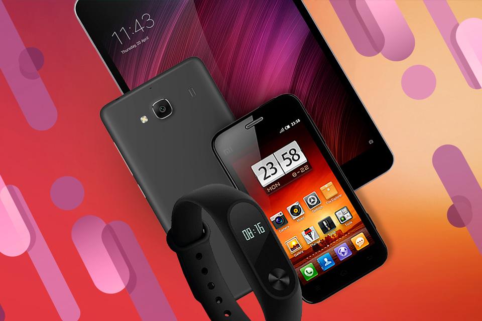 Imagem de A história da Xiaomi, um prodígio vindo da China [vídeo] no tecmundo