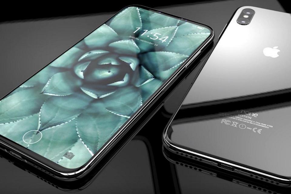 Imagem de Com speakr inteligente e iPhone 8, vazam os próximos lançamentos da Apple no tecmundo