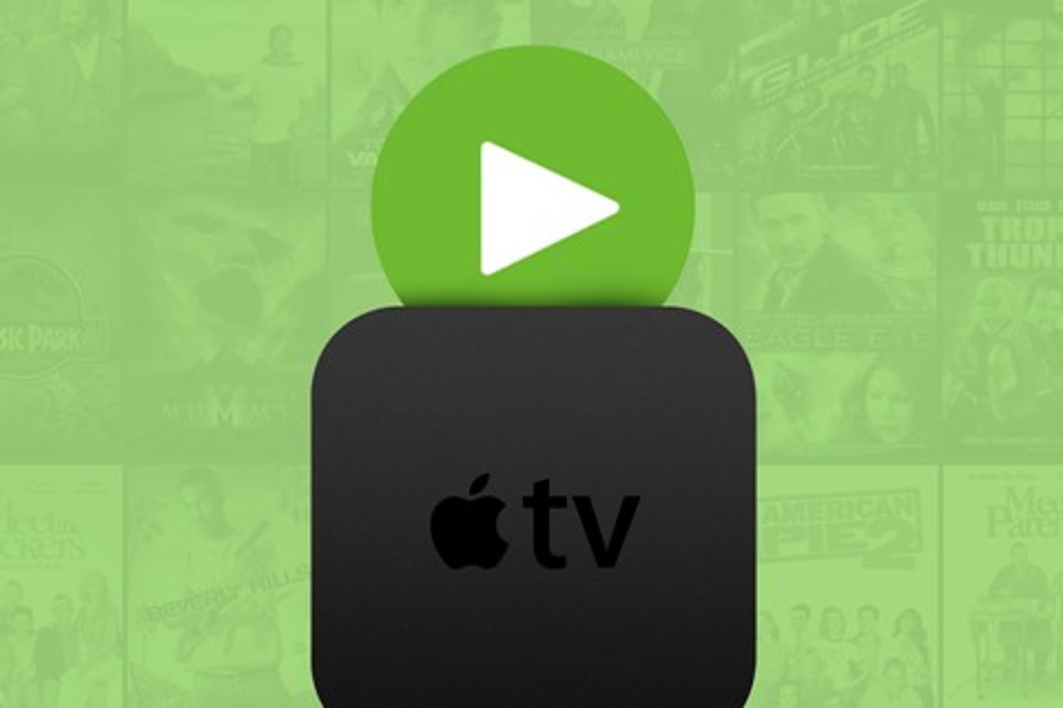 Imagem de Finalmente: Amazon Prime Video chega ao Apple TV no tecmundo