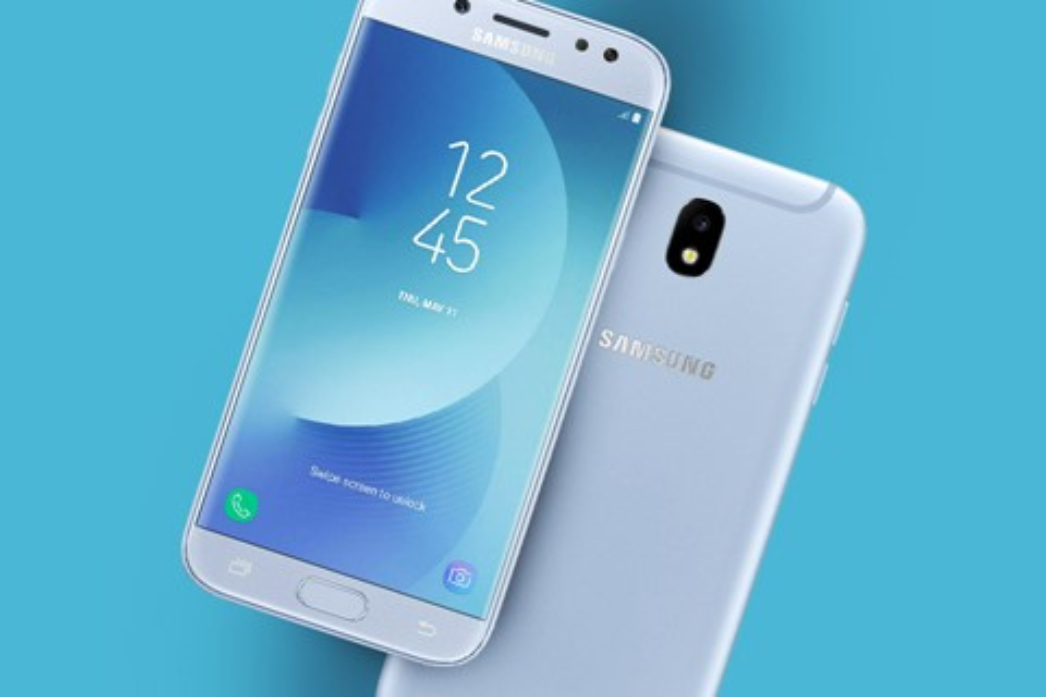 Imagem de Samsung anuncia os novos Galaxy J3, Galaxy J5 e Galaxy J7 no tecmundo