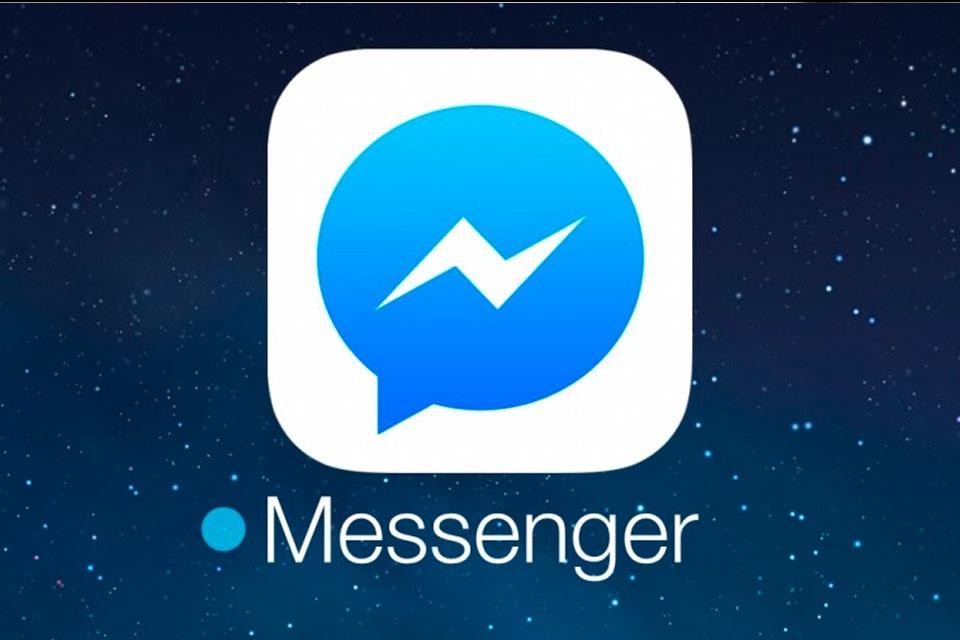 Imagem de Você sabia que é possível mudar a cor da janela do Messenger? Saiba como no tecmundo