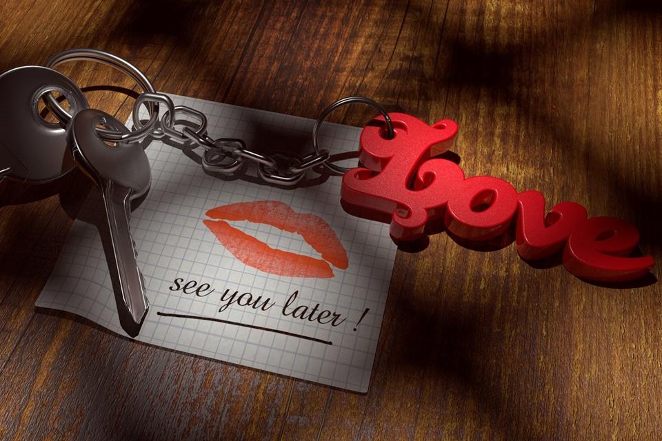 Imagem de E-commerce: lista aponta os itens mais procurados para o Dia dos Namorados no tecmundo