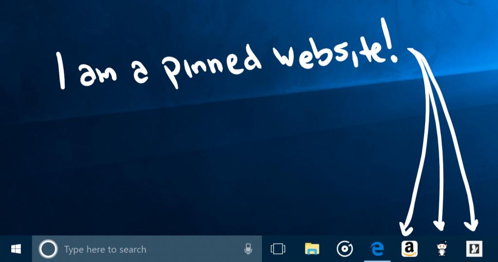Kaspersky acusa Microsoft de desabilitar suas soluções no Windows 10