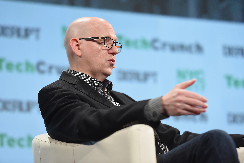Imagem de Chefe de segurança de dados da Yahoo deixará empresa depois da fusão no tecmundo