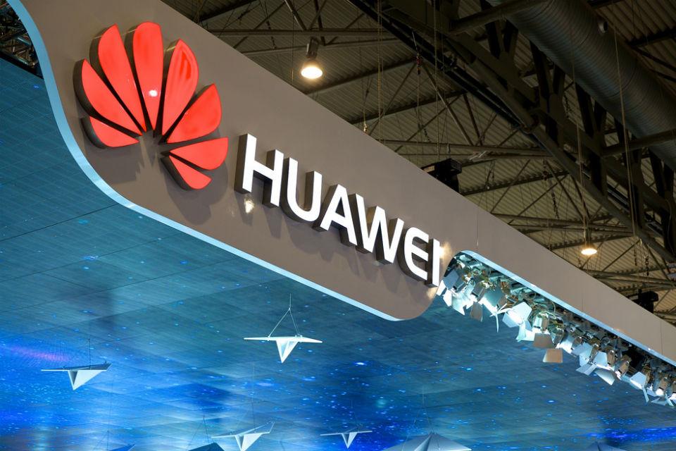 Imagem de Será? Empresa chinesa afirma ter passado a Apple em vendas de smartphones no tecmundo