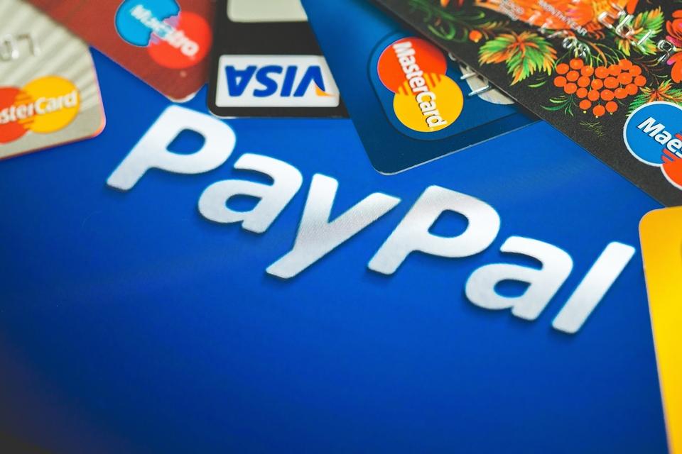 Imagem de PayPal lança cartão pré-pago no Brasil para compras internacionais no tecmundo