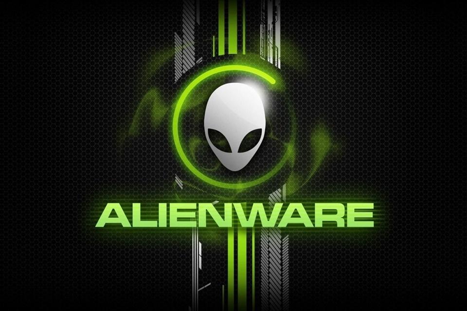 Imagem de Alienware lança monitores, mouses e teclados gamers na E3 2017 no tecmundo