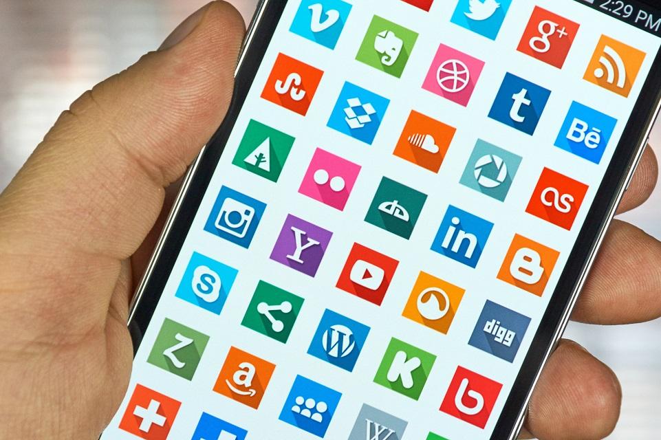 Imagem de Excelência Android: conheça os melhores apps e jogos na Play Store no tecmundo