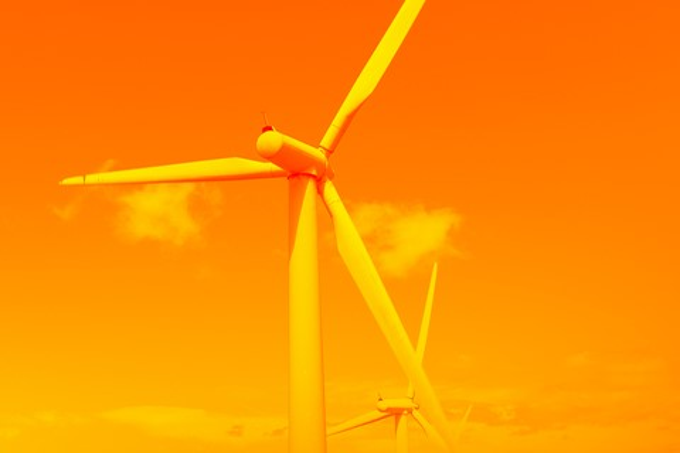 Imagem de Conexão Silicon Valley EP03 - Energias Renováveis no tecmundo