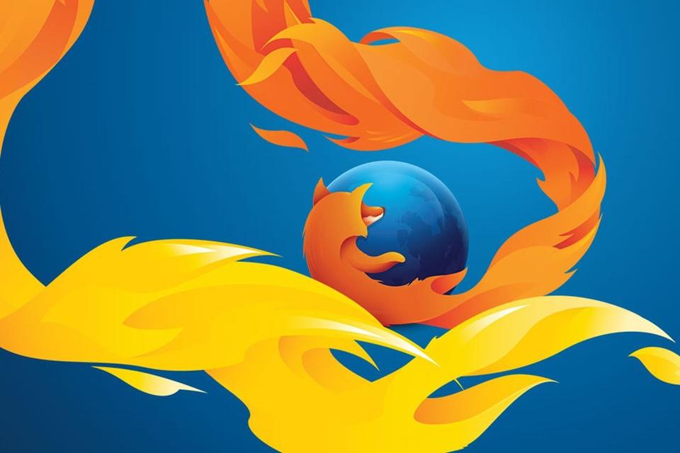 Imagem de Versão 54 do Firefox adota tecnologia para usar menos RAM do PC e celular no tecmundo