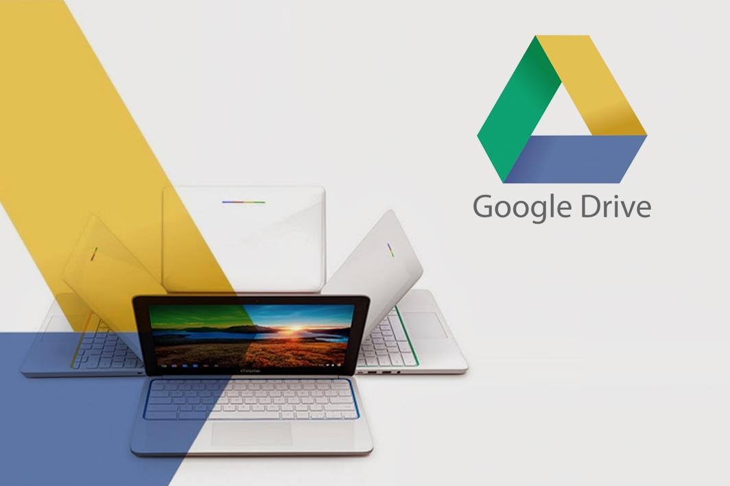 Imagem de Com a cabeça na nuvem: Google Drive deve armazenar tudo do seu PC em breve no tecmundo