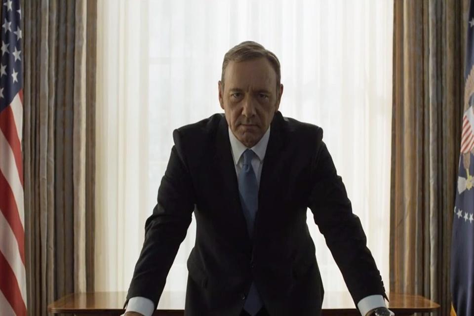 Imagem de Preço da Netflix sobe no Brasil; veja quanto é a sua nova mensalidade no tecmundo