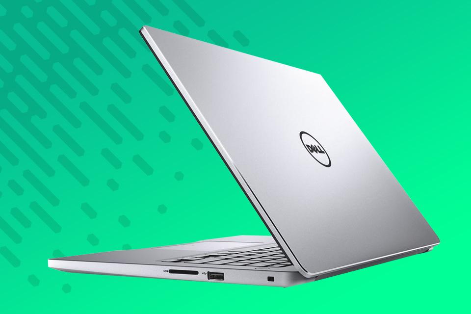 Imagem de Notebook Dell Inspiron 15 7000 – análise/review [vídeo] no tecmundo