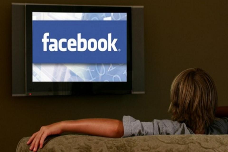 Imagem de Facebook vai mesmo lançar séries e já fecha primeiras estreias no tecmundo