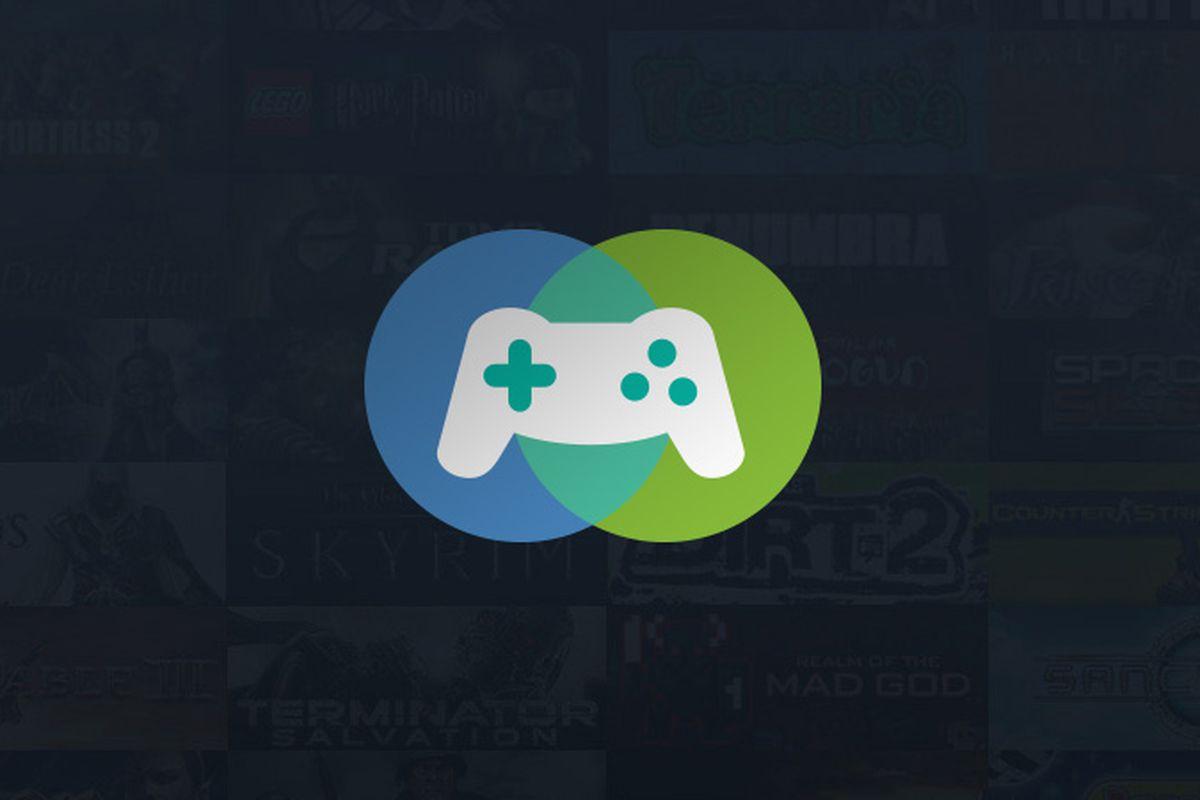 Imagem de Como fazer compartilhamento em família no Steam no tecmundo