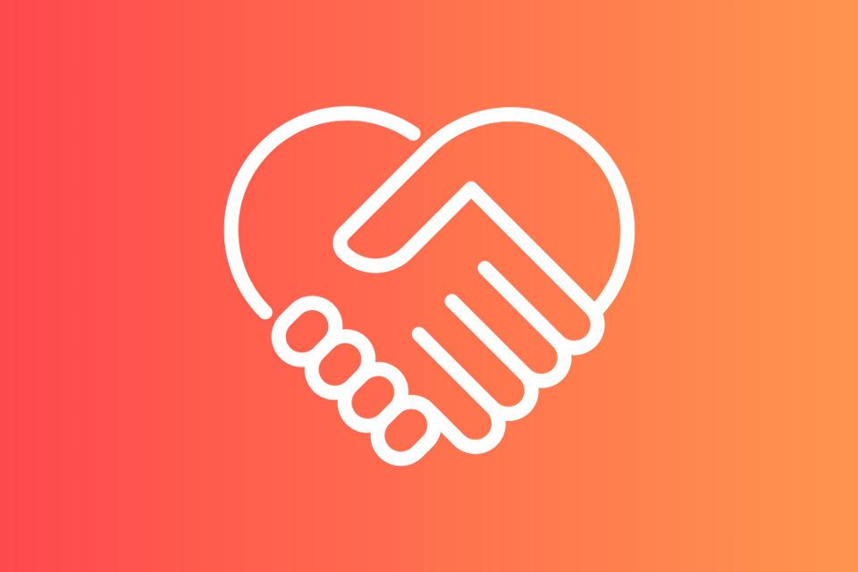 Imagem de First: novo app estilo Tinder propõe menos papo e mais encontros às cegas no tecmundo