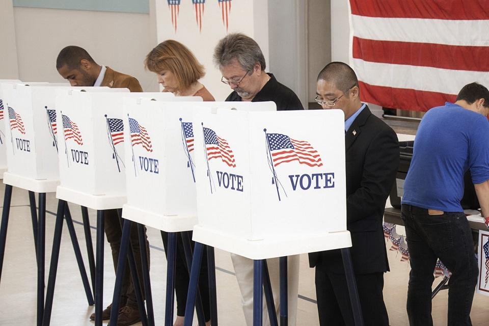 Imagem de Dados privados de 198 milhões de eleitores nos EUA são expostos na internet no tecmundo