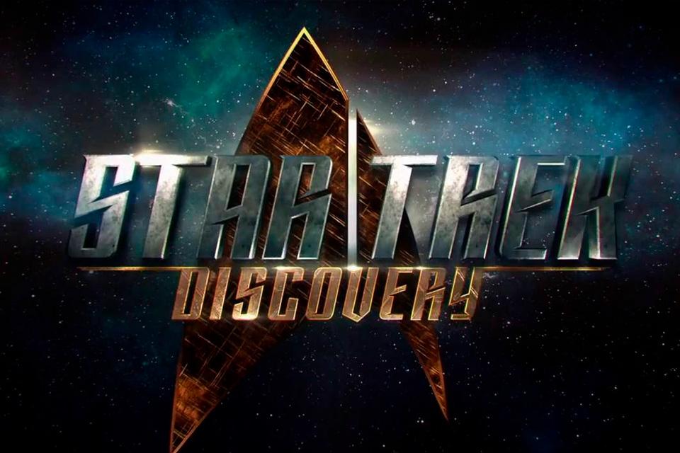 Imagem de Netflix anuncia data de estreia da série Star Trek: Discovery no Brasil no tecmundo
