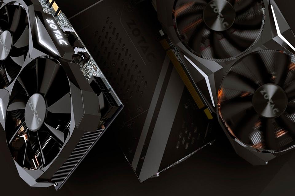 Imagem de Cabe no seu gabinete! Zotac lança a pequena e poderosa GTX 1080 Ti MINI no tecmundo