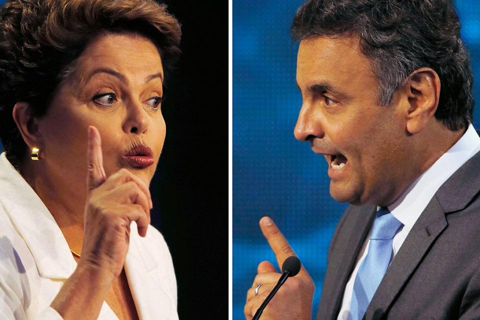 Imagem de PSDB gastou R$ 10 milhões em bots; PT também, mas em escala menor no tecmundo