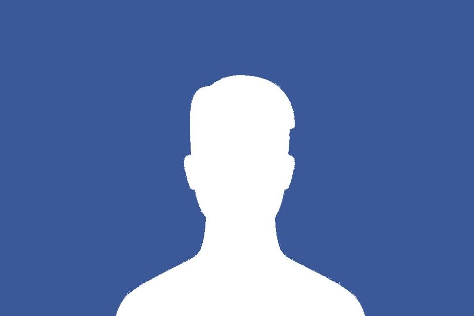 Imagem de Novidade do Facebook amplia privacidade da foto de perfil no tecmundo
