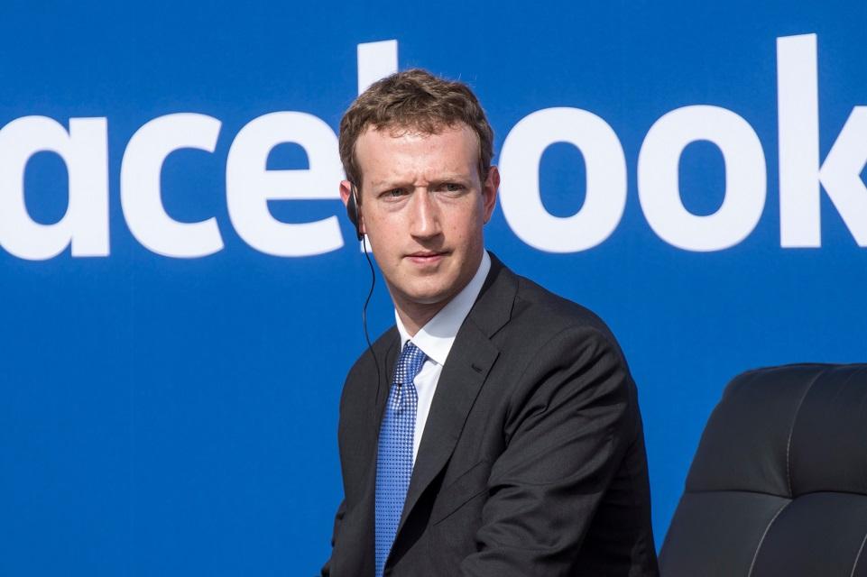 Imagem de O Facebook tem uma nova missão, segundo Zuckerberg no tecmundo
