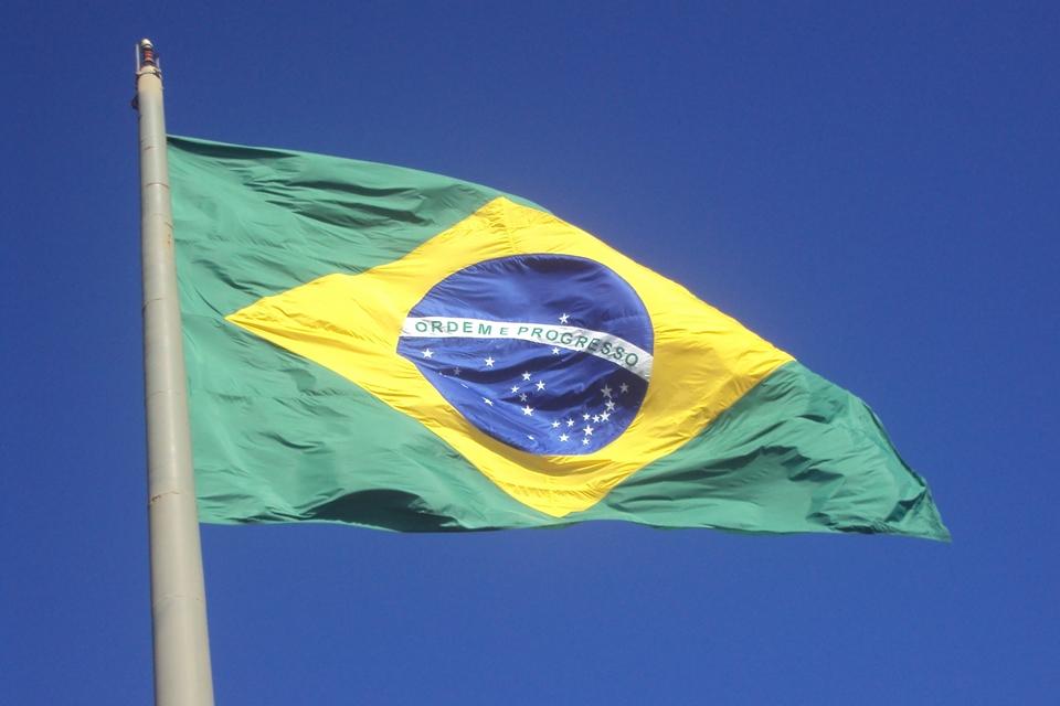 Imagem de Abranet quer aumentar em 10 vezes a velocidade da internet no Brasil no tecmundo