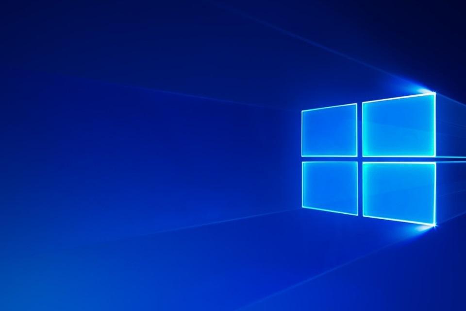 Imagem de Windows 10 lento? Veja 10 dicas úteis para melhorar o desempenho do seu PC no tecmundo