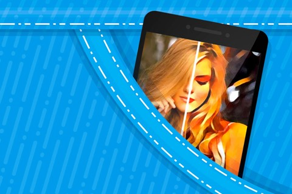 Imagem de Pocket: melhores apps para você ter fotos perfeitas no tecmundo