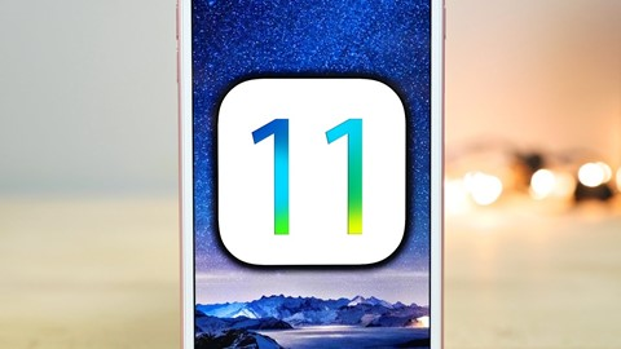 Imagem de Beta do iOS 11 é lançado para o público geral; saiba como testá-lo aqui no tecmundo