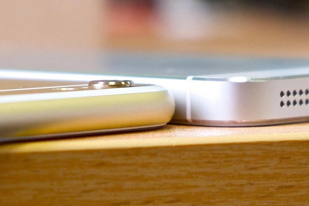 Imagem de Painéis solares impressos podem ser a solução para carregar seu celular no tecmundo