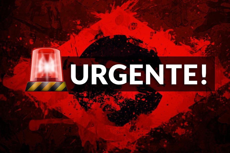 Imagem de Novo ataque de ransomware começa a infectar computadores no Brasil no tecmundo