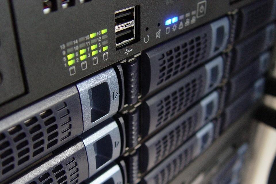 Imagem de Emails de hackers são bloqueados e vítimas não podem reverter ransomware no tecmundo