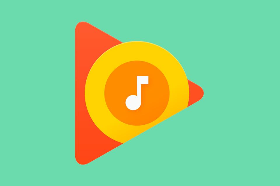 Imagem de Google Play Music apresenta falha (agora já corrigida) em conexão Bluetooth no tecmundo