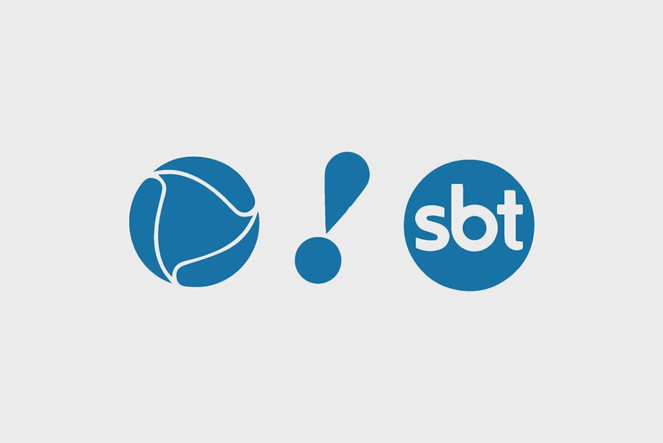 Imagem de Após pedido de órgão, SBT, Record e Rede TV devem voltar à TV paga no tecmundo