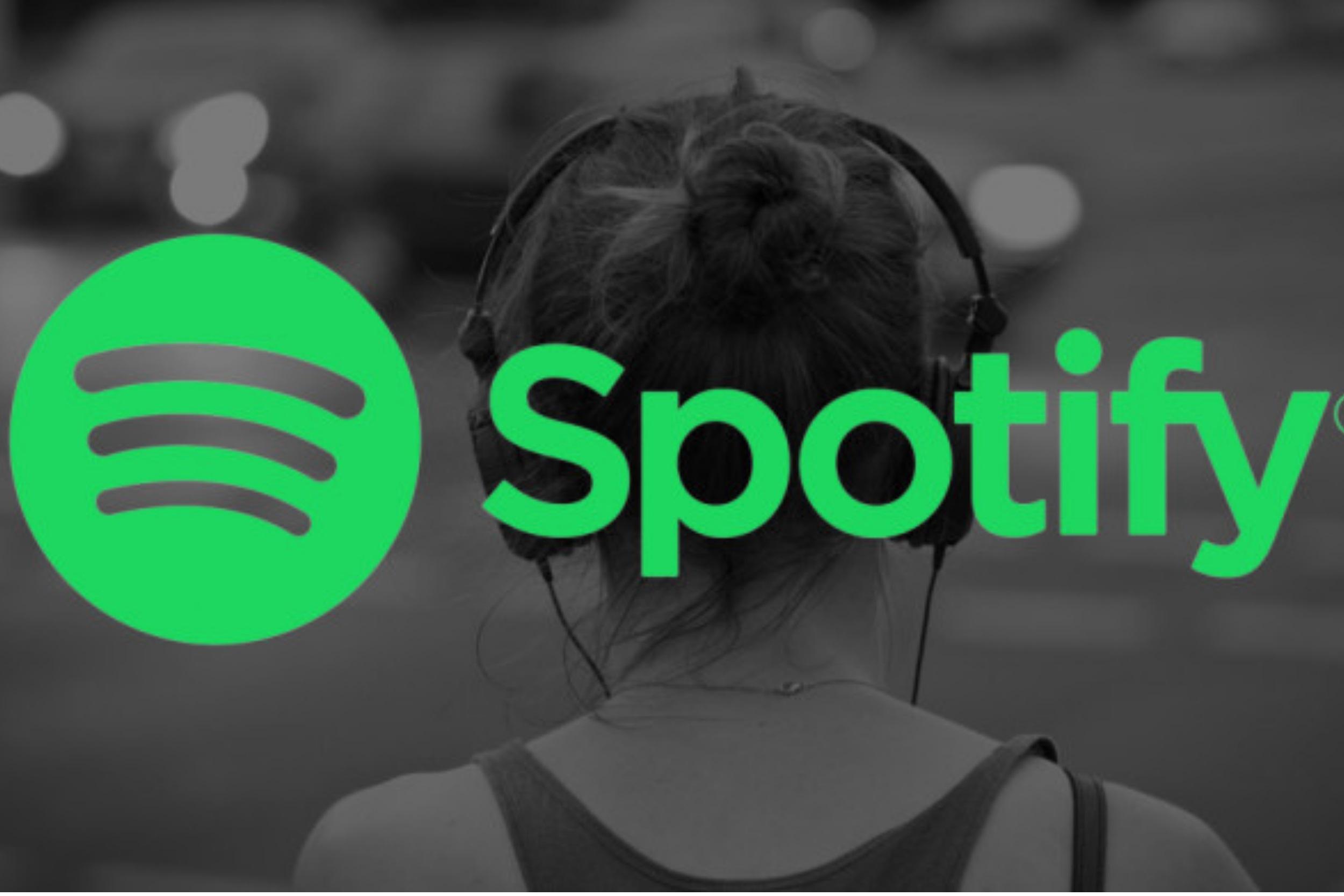 Imagem de 5 recursos básicos do Spotify para usar no Android ou no iOS no tecmundo