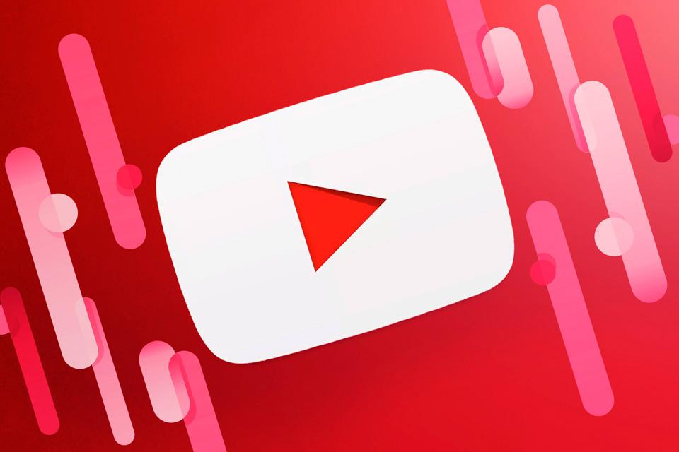 Imagem de A história do YouTube, a maior plataforma de vídeos do mundo [vídeo] no tecmundo