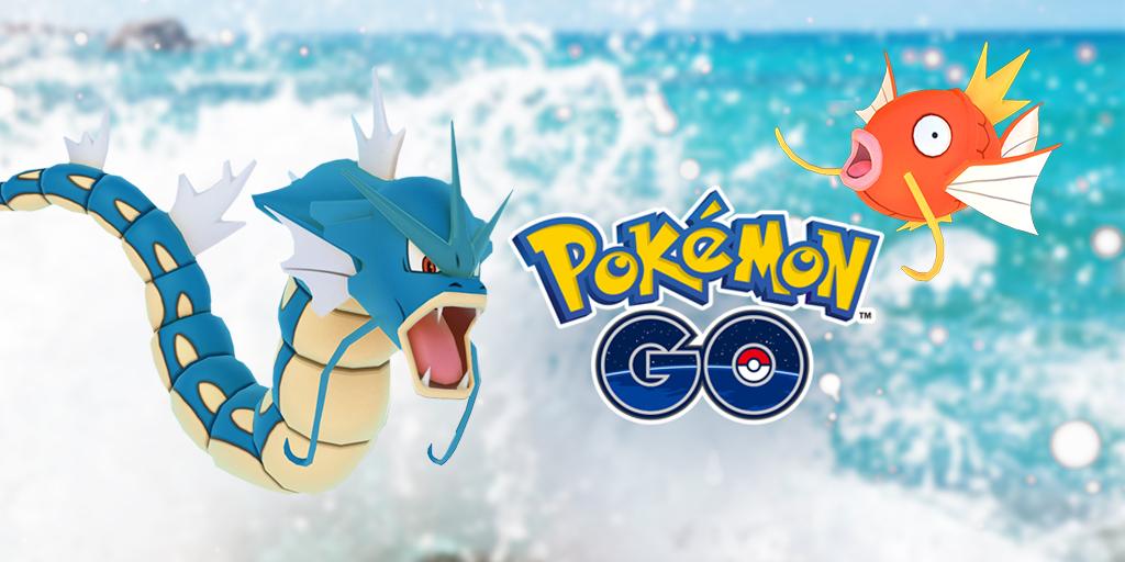 Captura em Pokémon GO um Pikachu exclusivo