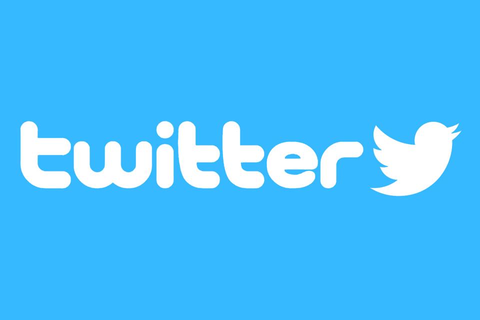 Imagem de Veja como mudar a cor do seu perfil no Twitter no tecmundo
